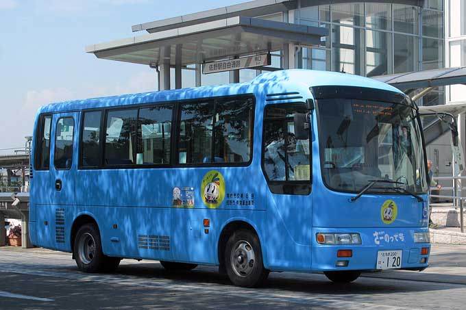 https://upload.wikimedia.org/wikipedia/ja/9/94/Sano_Sanosiei-bus_Sanoeki_1.jpg