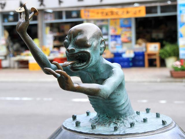 【韓国】非常識、日本のTV番組で慰安婦の銅像に「お乳垂れてますね」と妄言!・・・韓国ネチズン憤慨[01/25] [無断転載禁止]©2ch.netYouTube動画>4本 ->画像>83枚