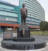 山田豊三郎 - ウィキペディアより引用