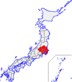 Kanto-region2 Small.png