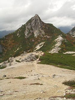 Japan-kitaalps-eboshidake.jpg