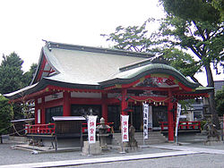 Kureha shrine 1.jpg