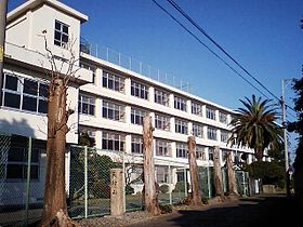 Odawara-Jonai-High-School.jpg