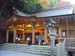 Kibune Shinto Shrine001.jpg