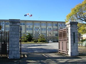 Ichinomiya-high-school.JPG