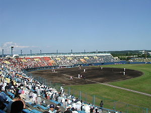 Kushiro citizen Stadium2006-8.jpg