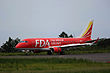 Fuji Dream Airlines Embraer 170 red.jpg