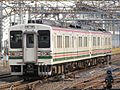 107 R10 for Utsunomiya Line 488M at Utsunomiya Station.jpg