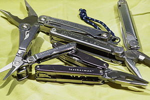 Leatherman Tools 2013 001.jpg