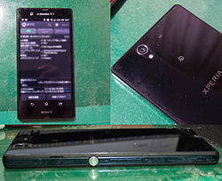 XperiaZ SO-02E FIX.jpg