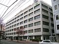 Morioka branch office.jpg