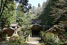 Nisyoyamada shrine.jpg