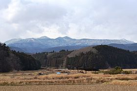 Happogahara Highland view from Kami-Isano Yaita.JPG