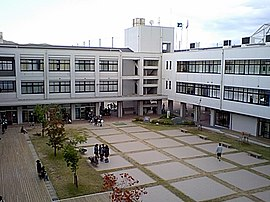 Main Building, Yamashiro (Senior) High School.jpg