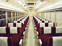 サロ110-1200番台