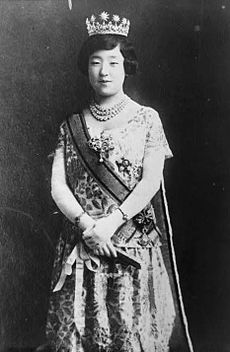 Empress-nagako-of-japan.jpg