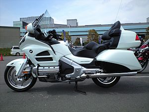 Goldwing1800.jpg