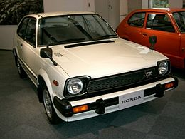 Honda Civic 2nd generation-1.jpg