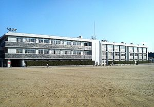 Todaiji High School-002.jpg