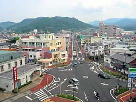 Minamata city central area 01.jpg