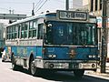 "Naha kotsu ""GIN-bus"" introduced by 730 Okinawa.JAPAN.jpg"