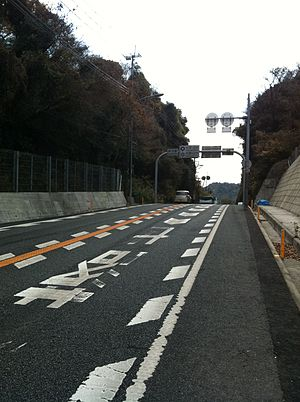 Route26 Kyoshitoge.JPG