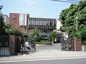 Fushimi Technical High School.jpg