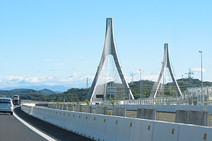Toyota Arrows bridge01.jpg