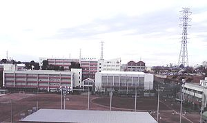 Seibudai-Highschool.JPG