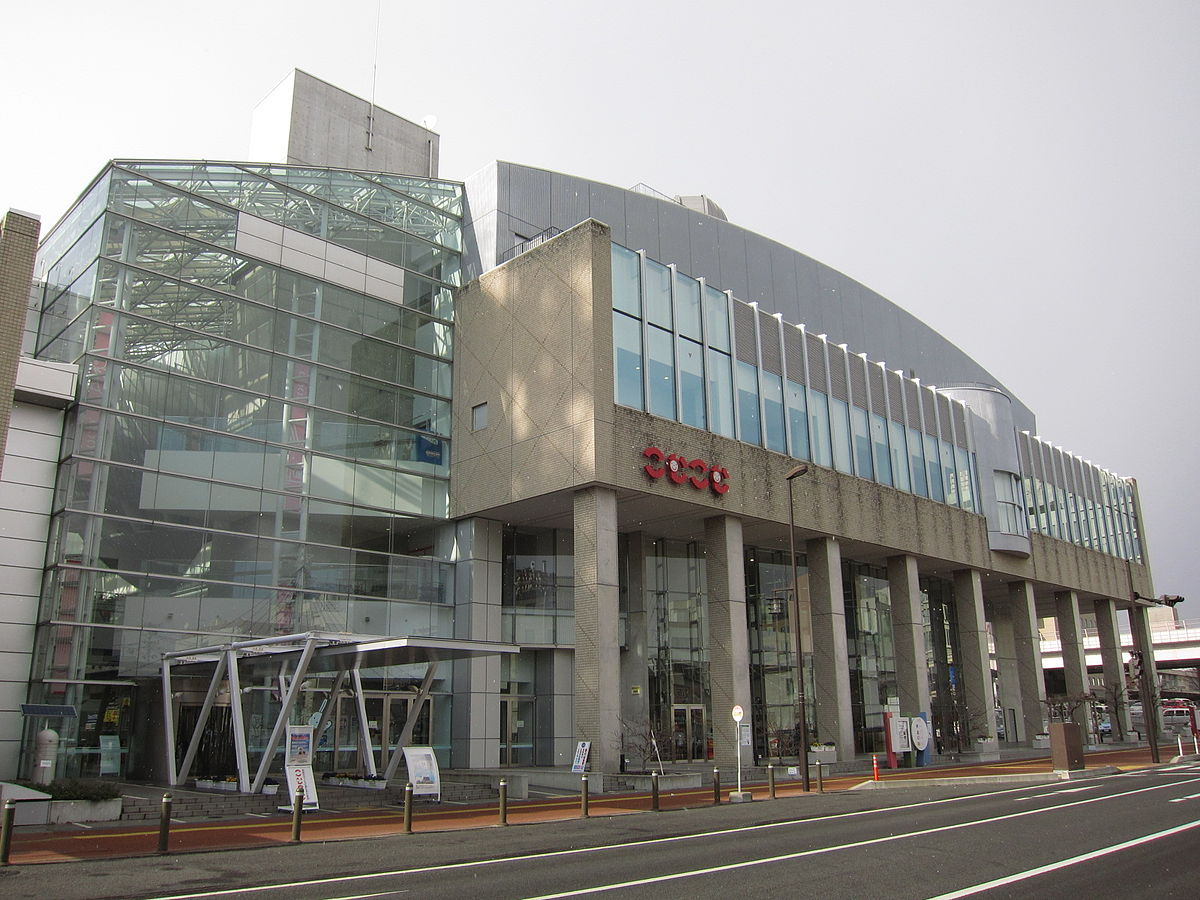 Comcom(Fukushima City).JPG