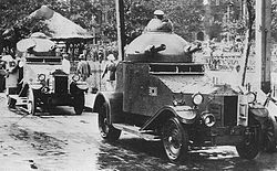 Vickers Crossley Armored Car model1925 IJN.jpg