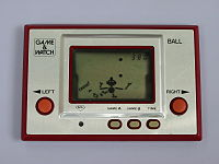 Game and watch Ball.JPG