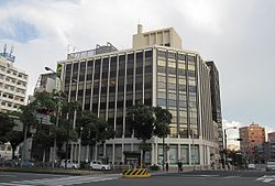 KOBE Rapid Transit Railway Company Headoffice.jpeg