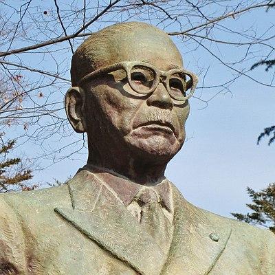 前へ 次へ 出典  日本が主権回復しそうで回復しない少し主権回復した歴史