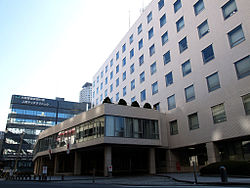 Kintetsu (Head Office).jpg