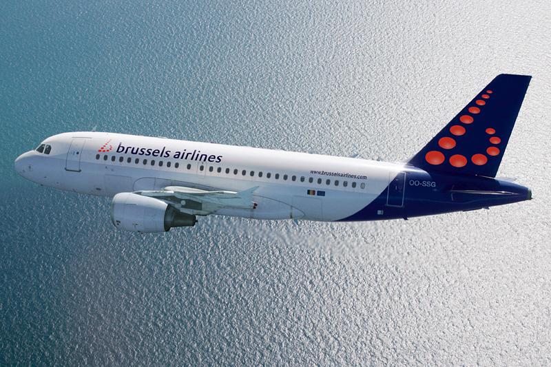 Билеты на самолет аликанте москва прямой рейс журнал