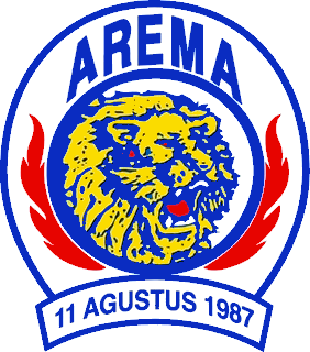 Arema - Wikipedia