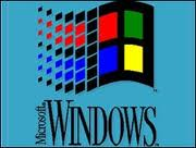 Windows 3.1 logo.jpeg