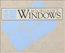 Windows 1.0 logo.png