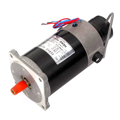 Generator Dc moreover Mouse And Insects Repellent Circuit Using Ic556 as well Roundsmgen together with Emp together with Using Hard Disk Motor As Generator. on dc motor generator