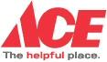 Ace hardware logo jpg