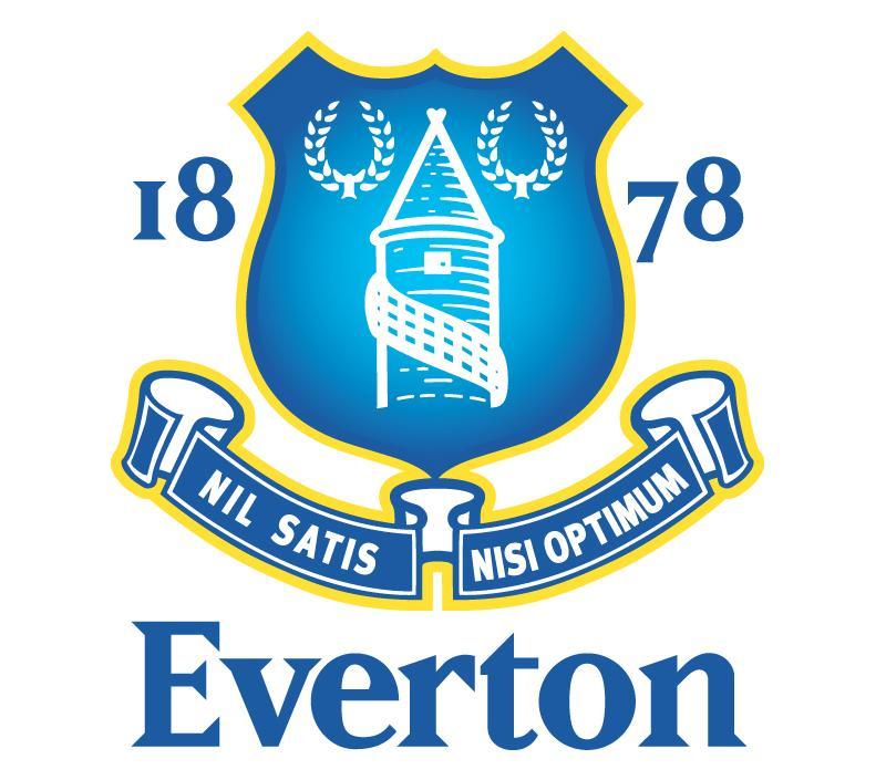 Everton F.C. - Wikipedia