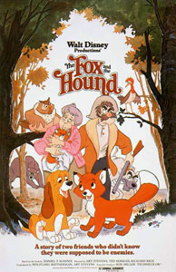 Fox and hound Poster.JPG