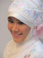 Ebook Asma Nadia Pesantren Impian