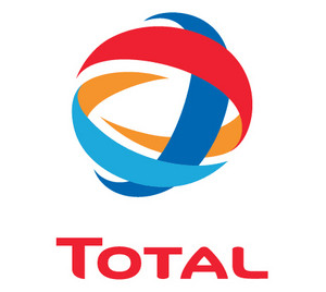 Logo total indonesie.jpg