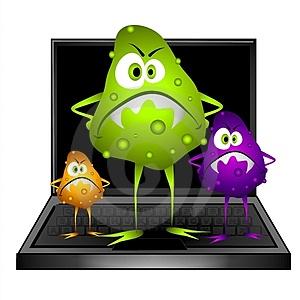 Gambar:Virus komputer.jpg