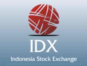 Sistem perdagangan idx