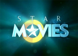 STAR Movies third logo.jpg