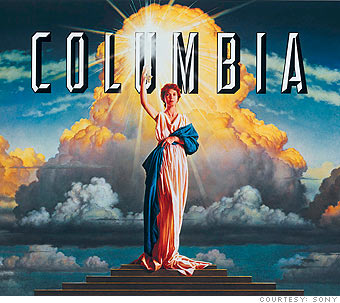 columbia pictures wikipedia. Black Bedroom Furniture Sets. Home Design Ideas