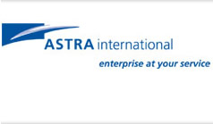 Astra International.jpg